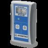 ДКГ-АТ2140 — дозиметр гамма- и рентгеновского излучения