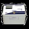 Переносной газоанализатор ГАНК-4 Ex (А), (Р), (АР)